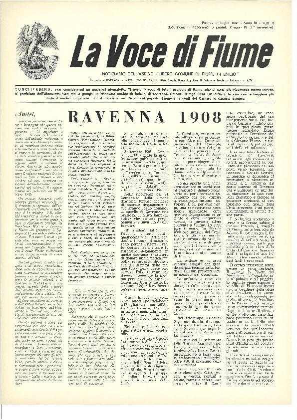 11-1968_