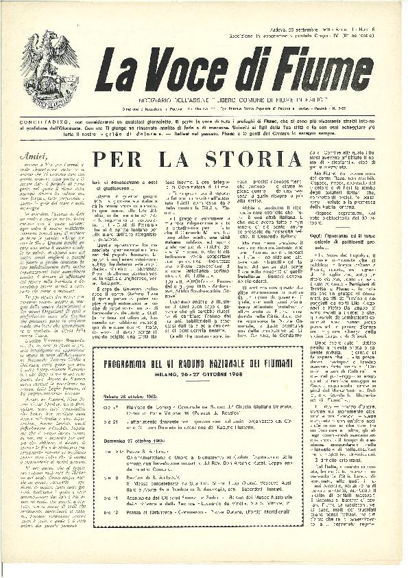 12-1968