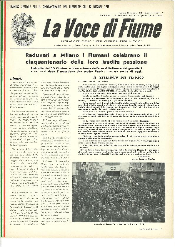 13-1968