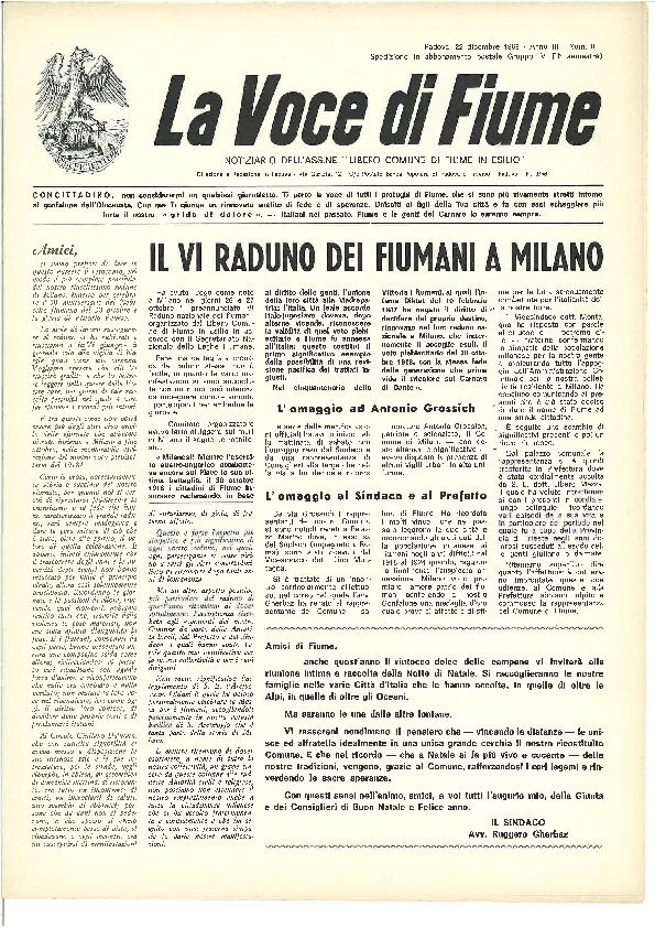 14-1968