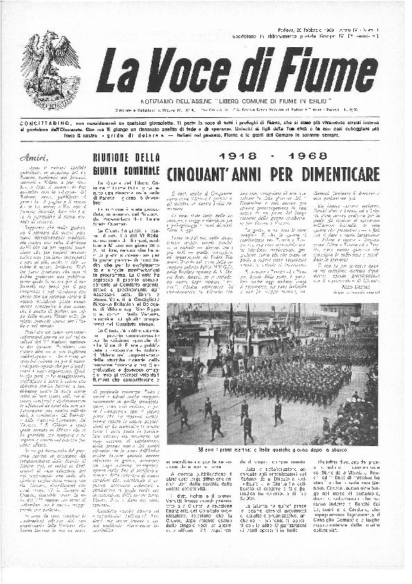 15-1969