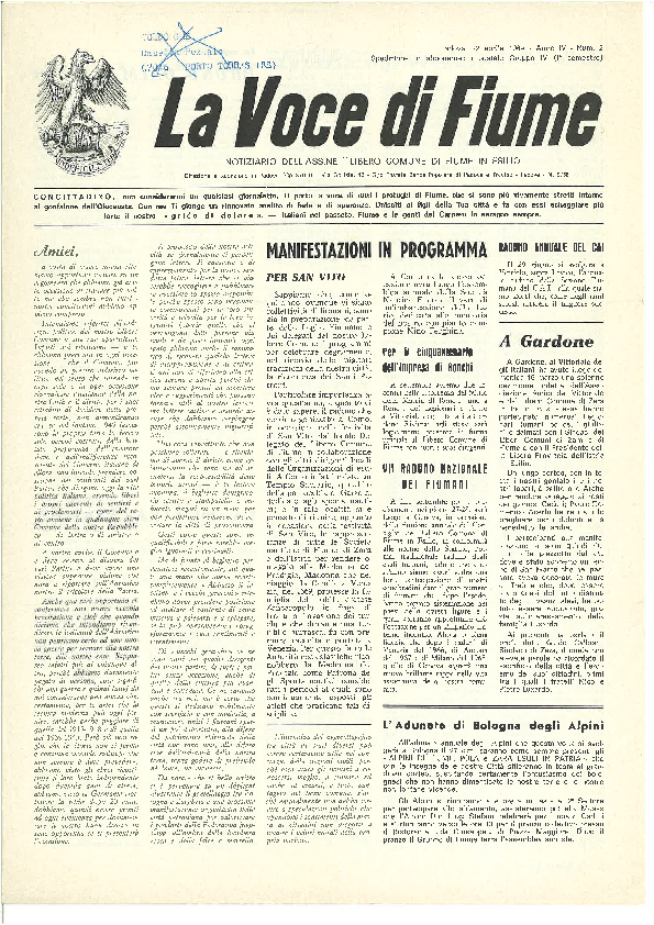 2-1969