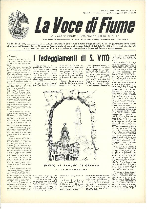 4-1969