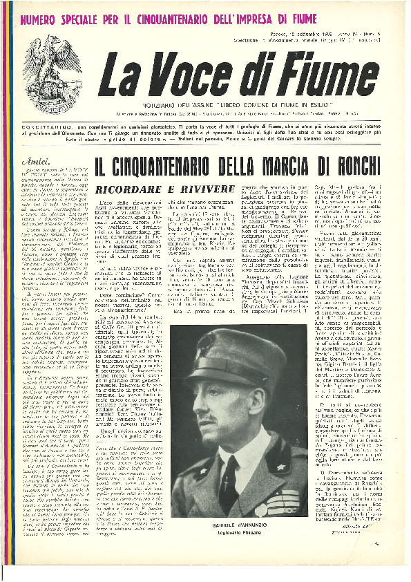 5-1969