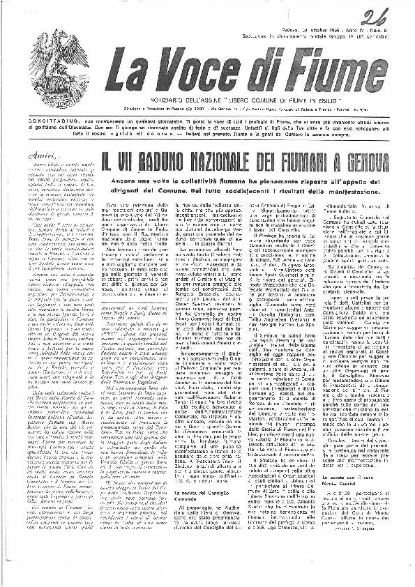 19-1969