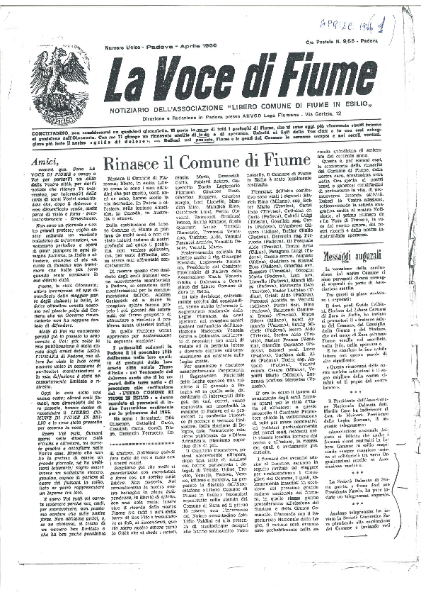 1-1966