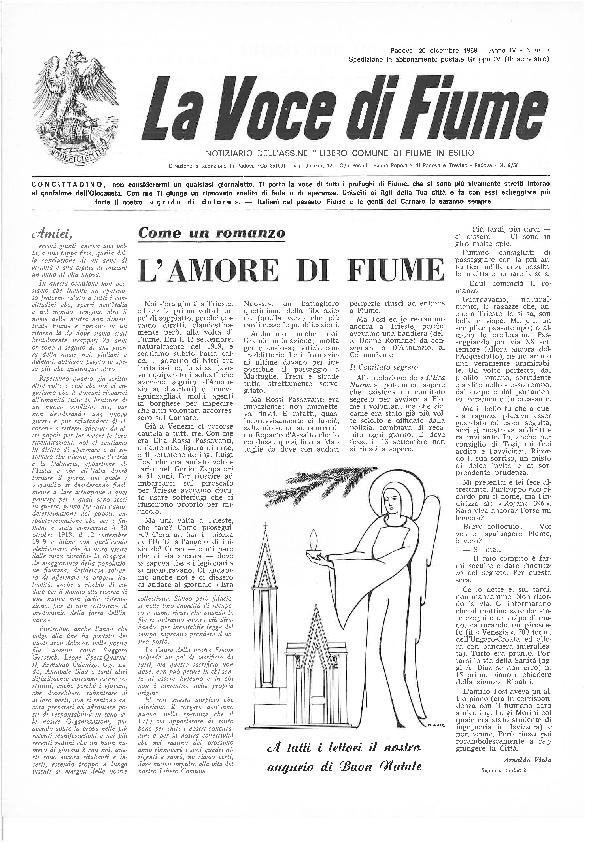 7-1969
