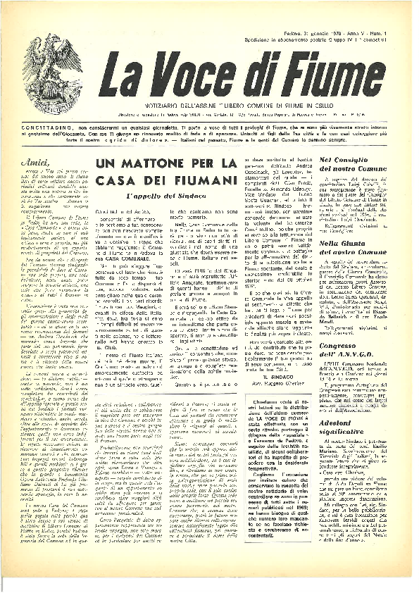 21-1970