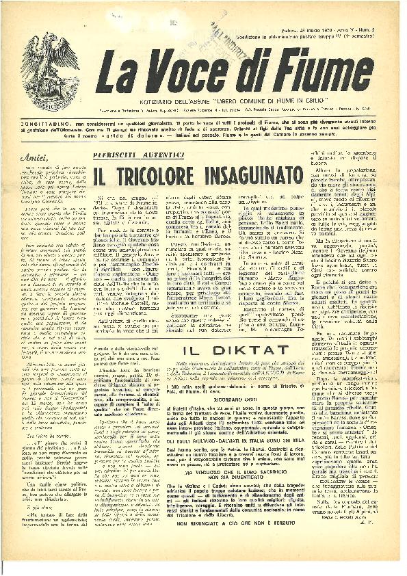 22-1970
