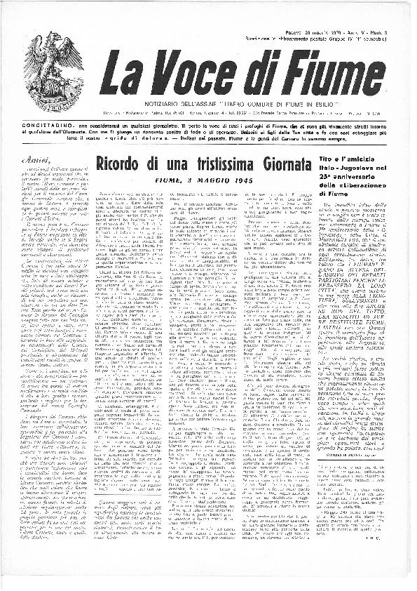 23-1970