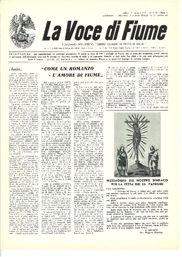24-1970