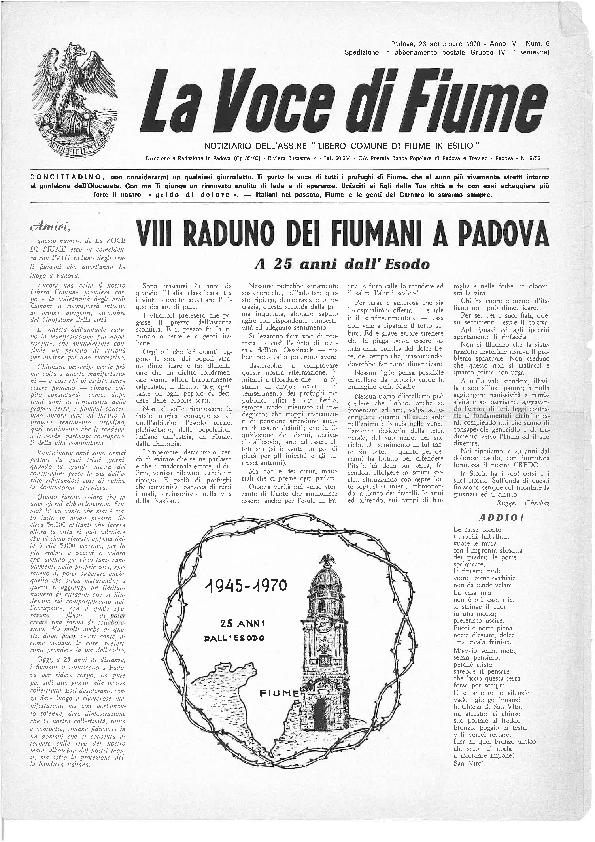 26-1970