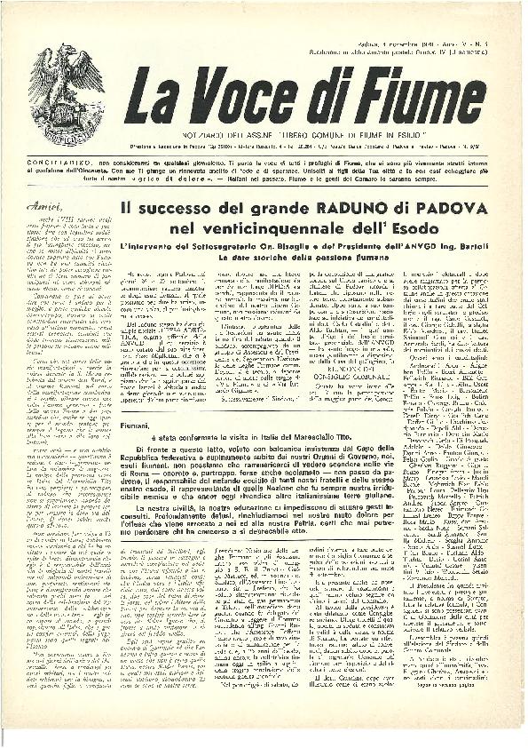 27-1970