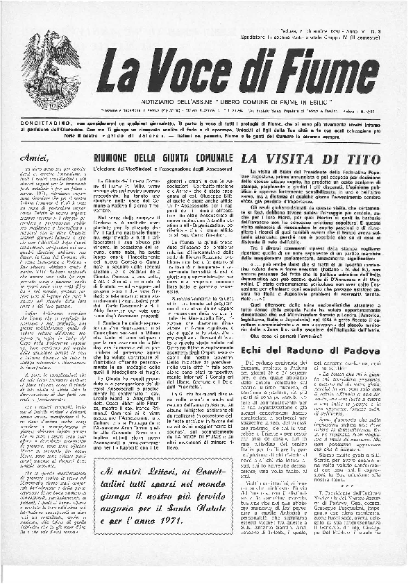28-1970