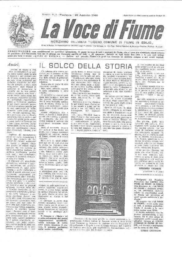 3-1966