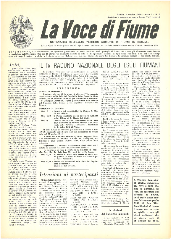4-1966