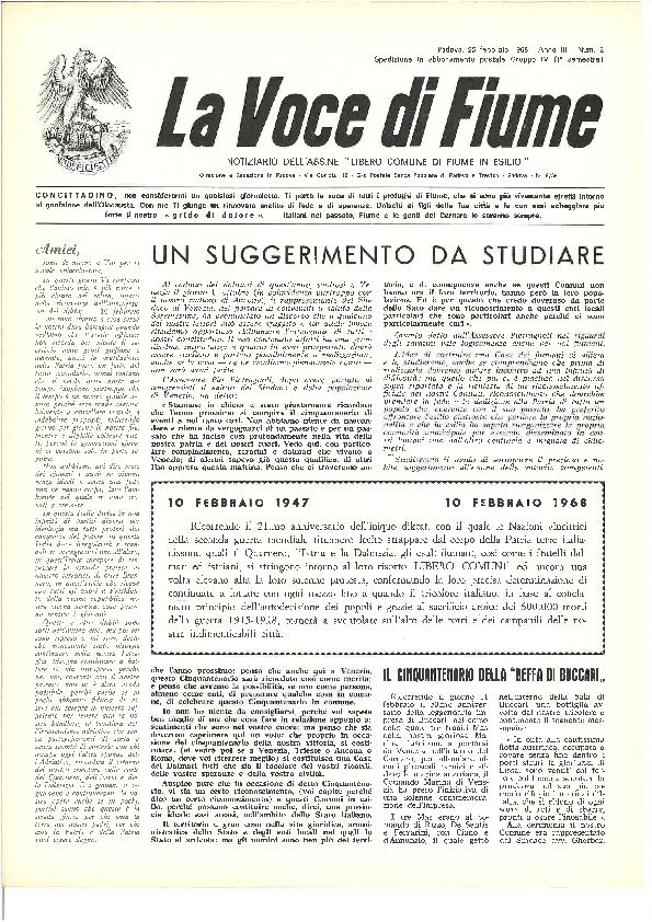 8-1968