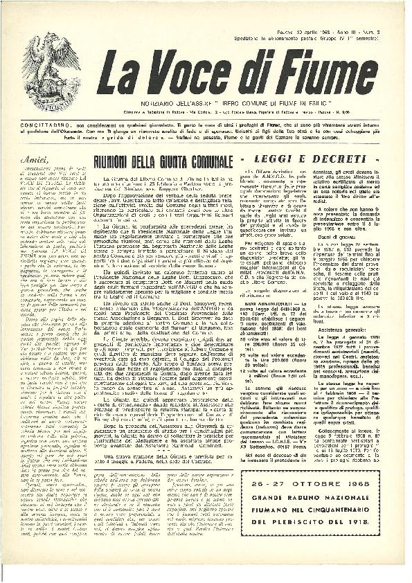 9-1968