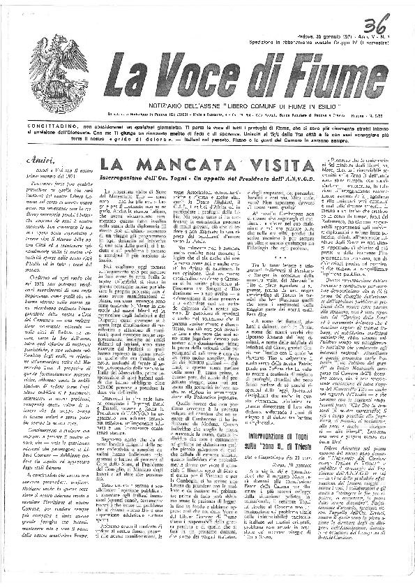 1-1971