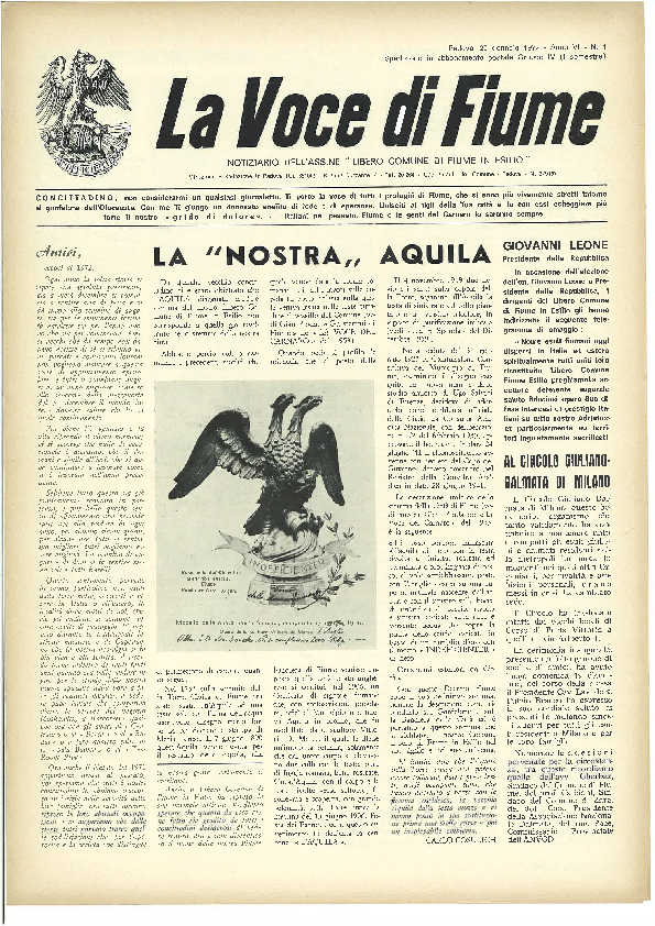 1-1972