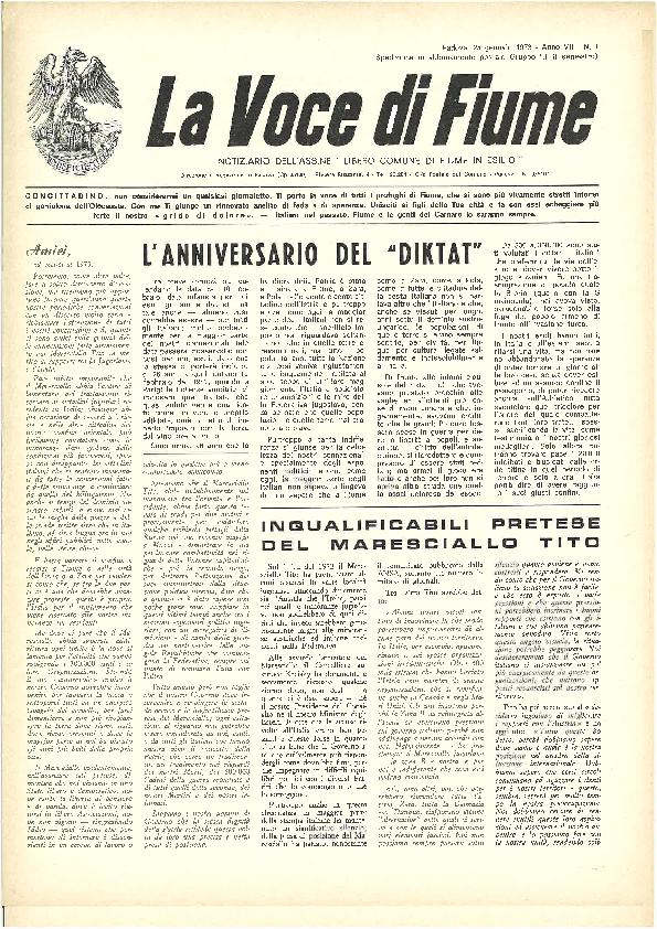 1-1973