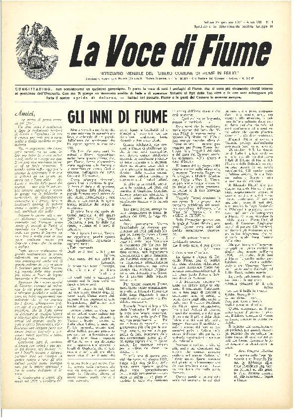 1-1974