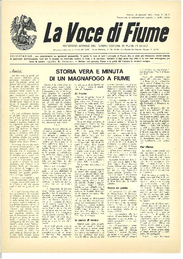 1-1975
