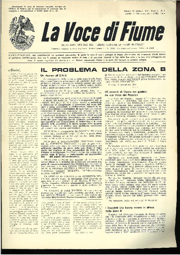 1-1976
