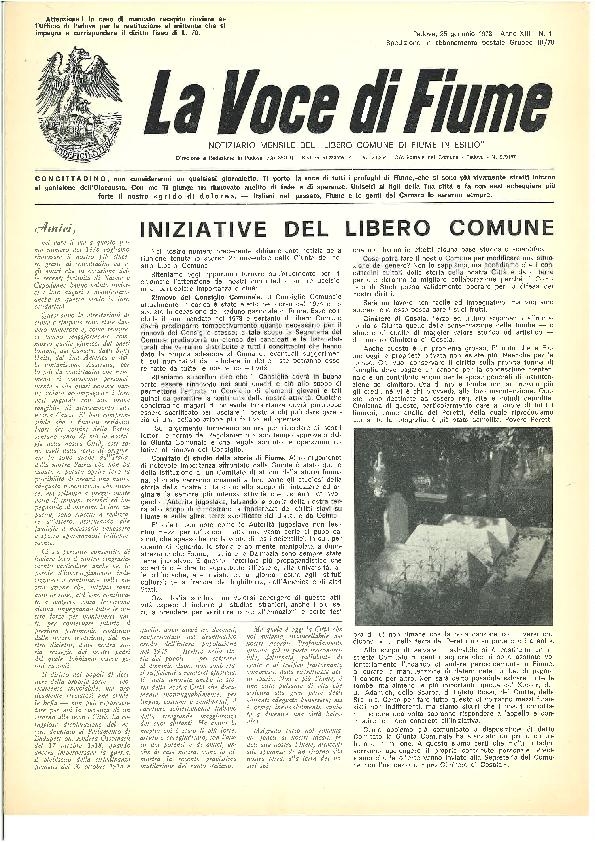 1-1978
