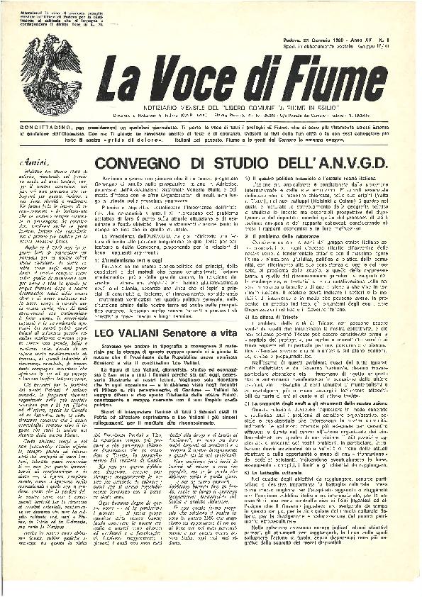 1-1980