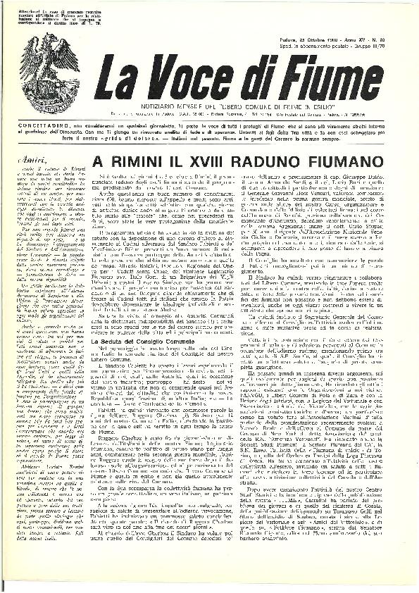 10-1980