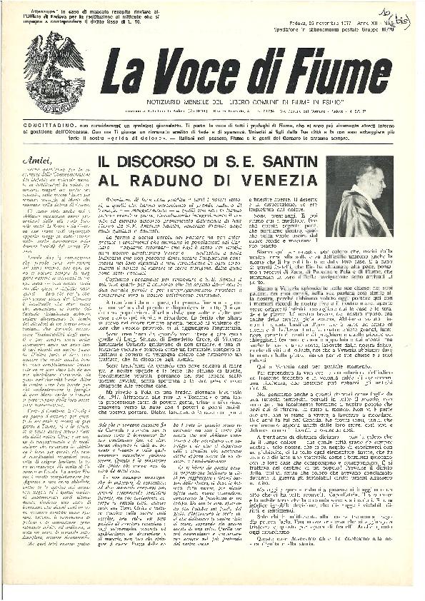 10-1977
