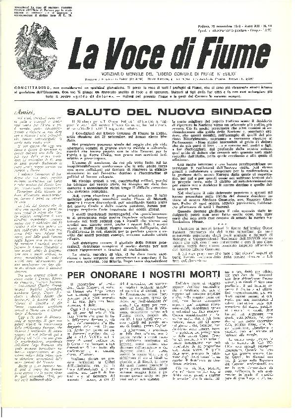 10-1978