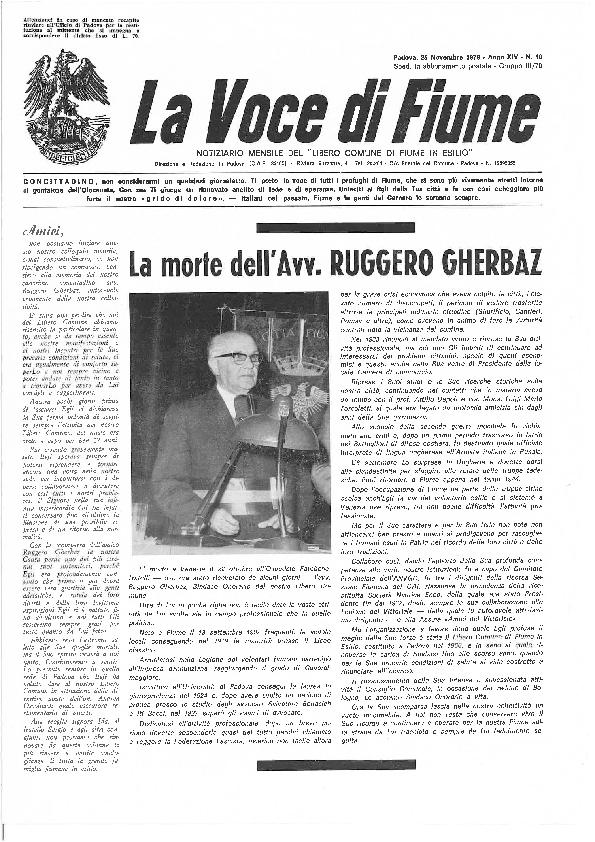 10-1979