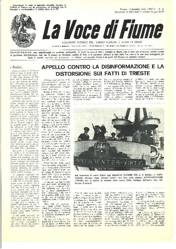 10-1976