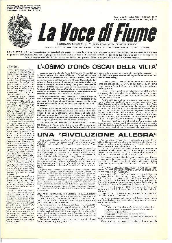 11-1980