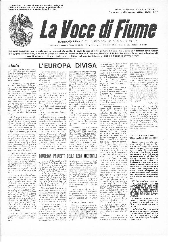 11-1977