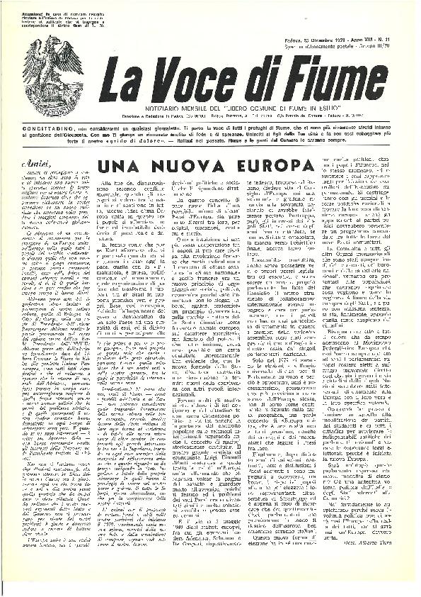 11-1978