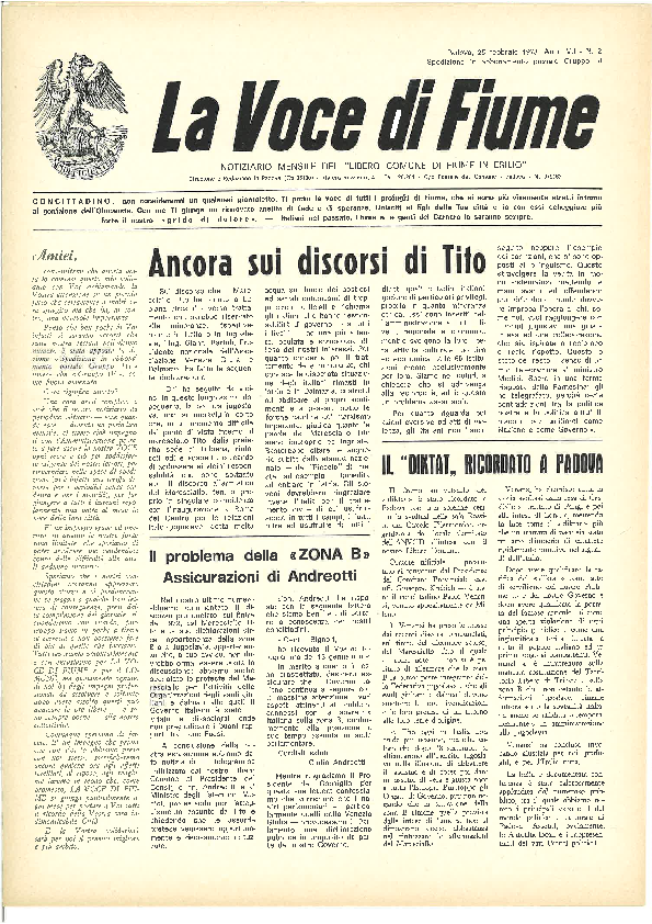 2-1973