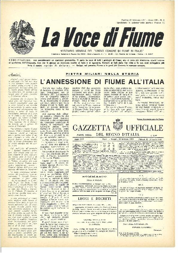 2-1974