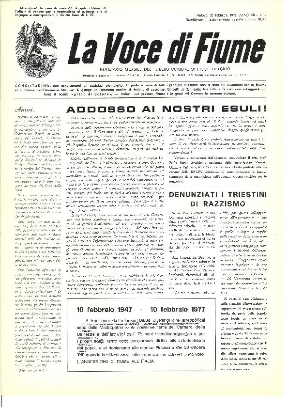 2-1977
