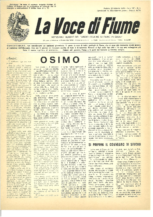2-1978