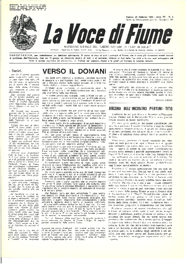 2-1980