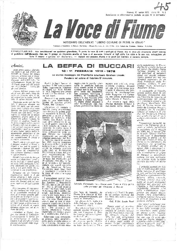 2-1972