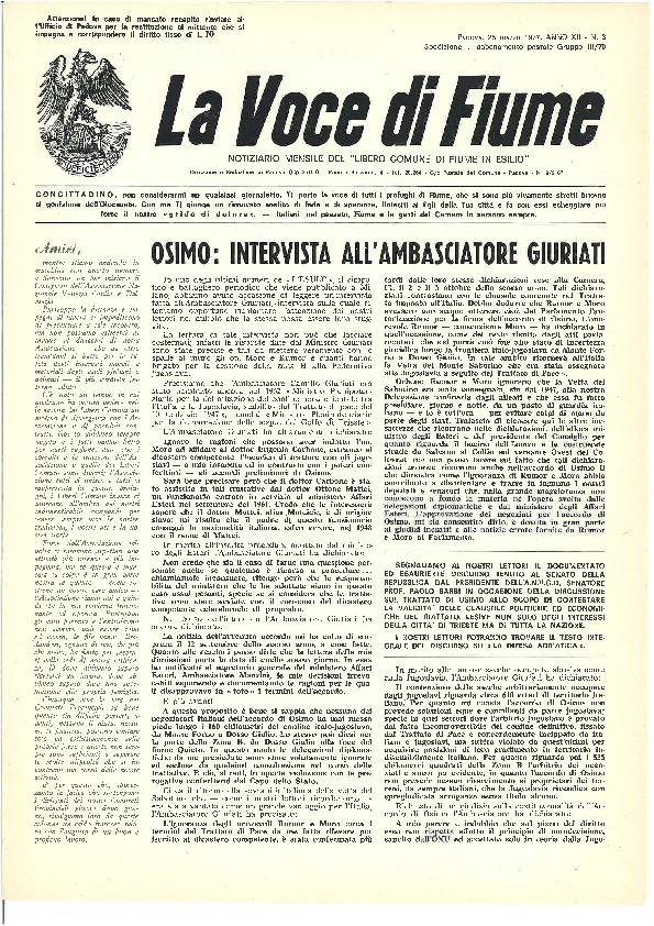 3-1977
