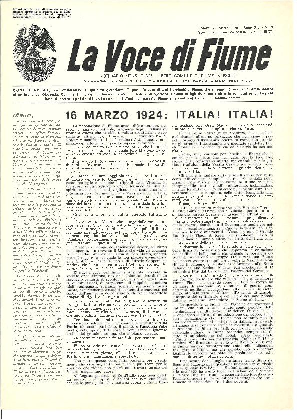 3-1979