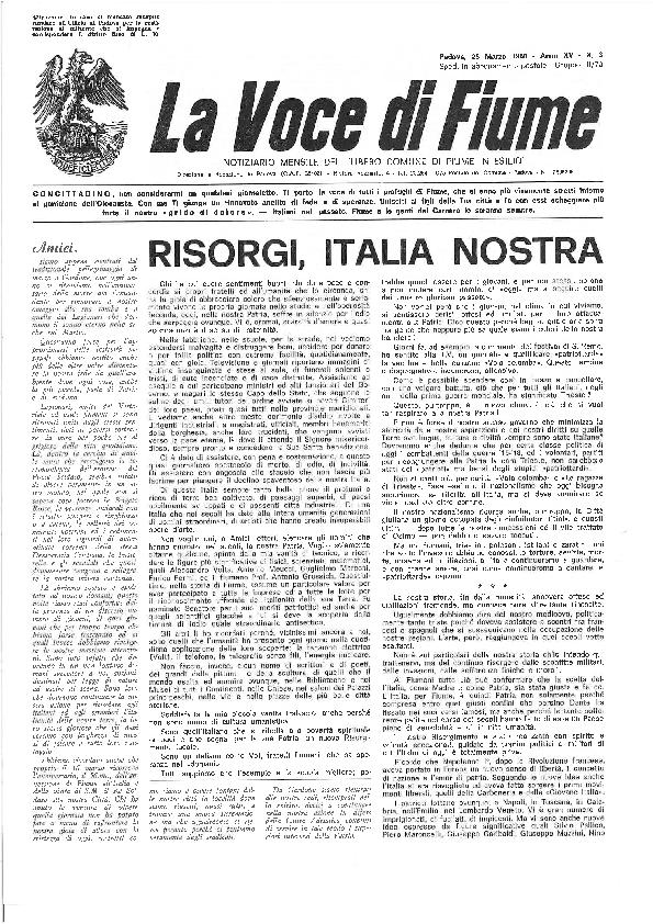 3-1980