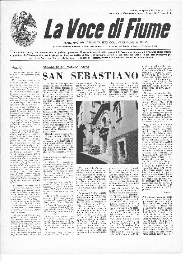 3-1972