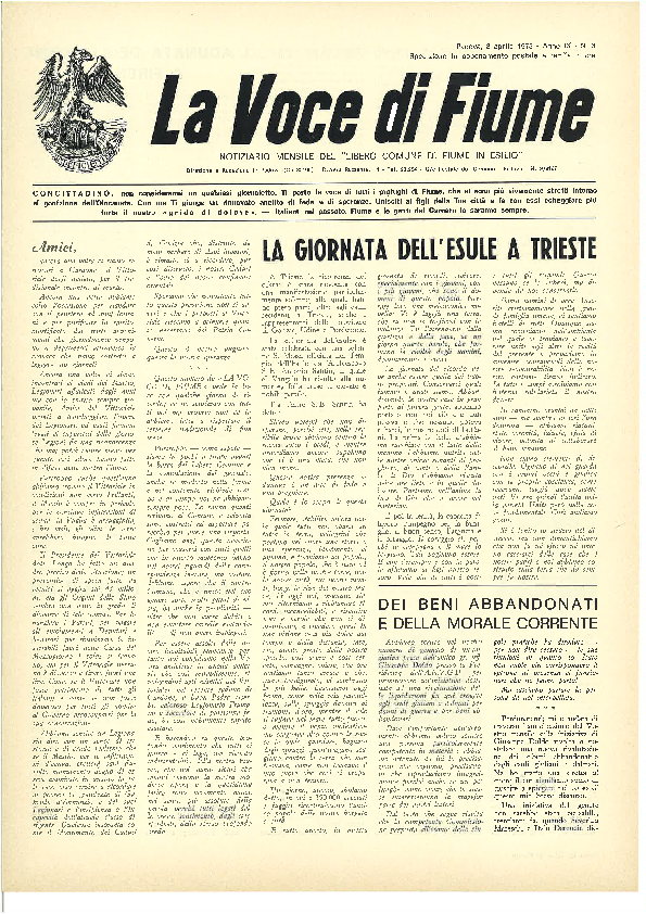 3-1975