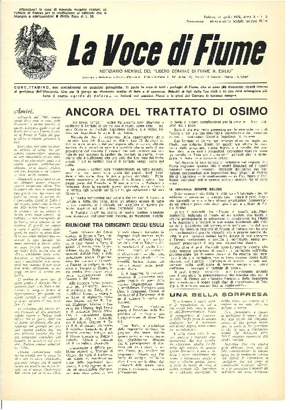 3-1976